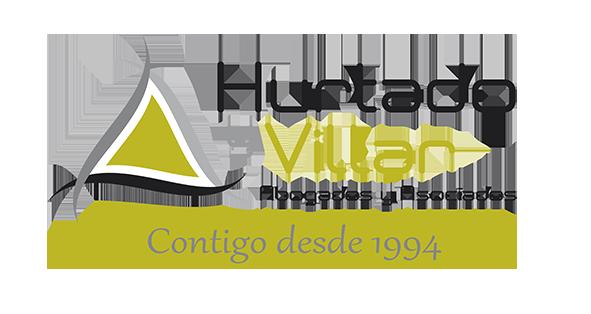 Hurtado y Villar